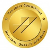Joint_Comm_GoldSeal_4color_1
