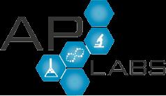 AP Laboratories - Migration